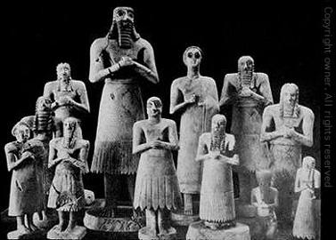 MesopotamiaArt2