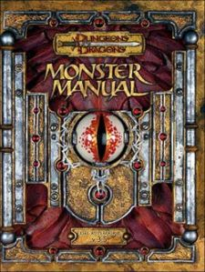 250px-Monstermanualcover