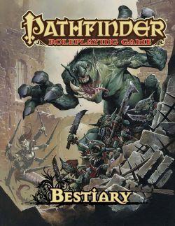 250px-Pathfinder_Bestiary