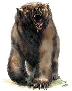 dire_bear