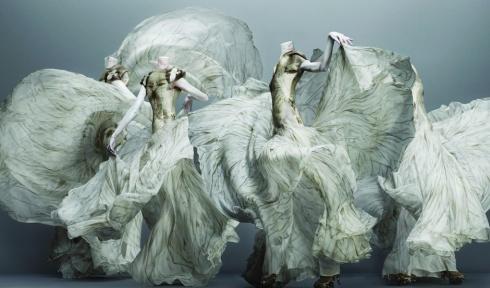 Fairweather Fashion 10