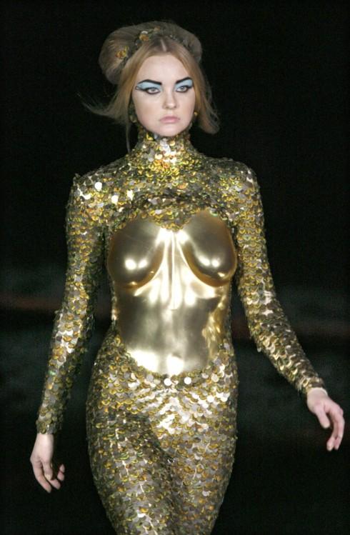 Fairweather Fashion 11