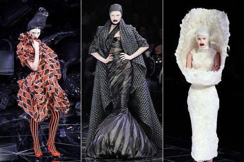 Fairweather Fashion 4