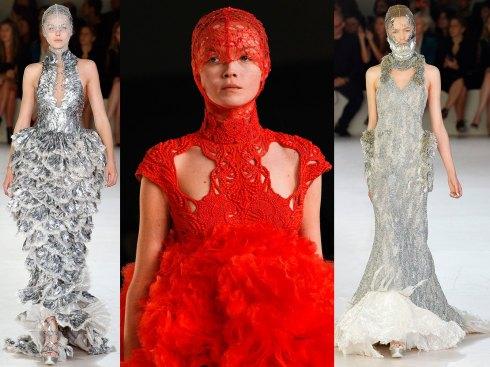 Fairweather Fashion 6