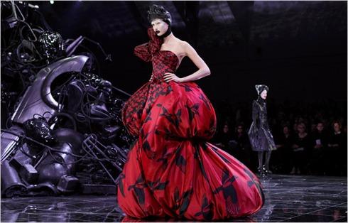 Fairweather Fashion 8
