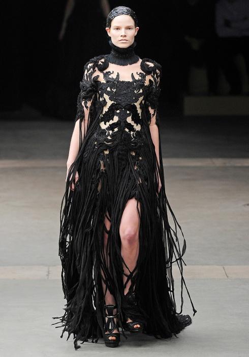 Fairweather Fashion 9