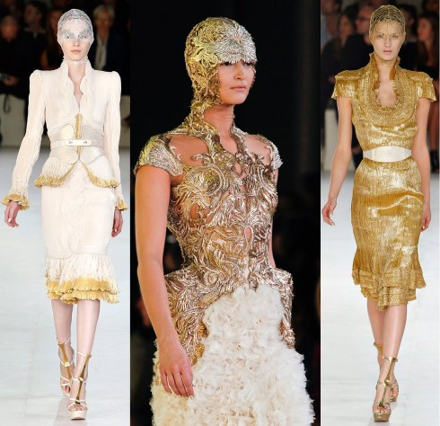 Faiweather Fashion 12- Middle One Only