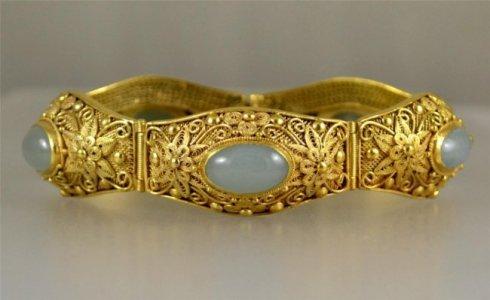 Archmage Bracelet