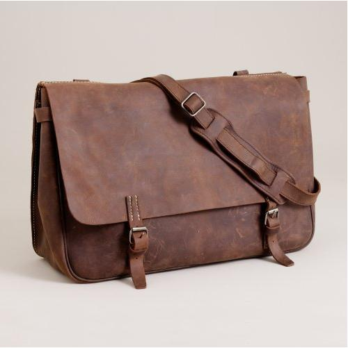 leather-satchel1