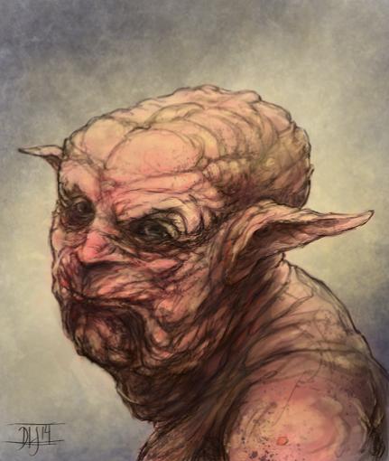 gnome 2 final