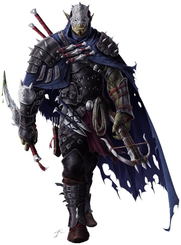 undead-slayer-1.jpg