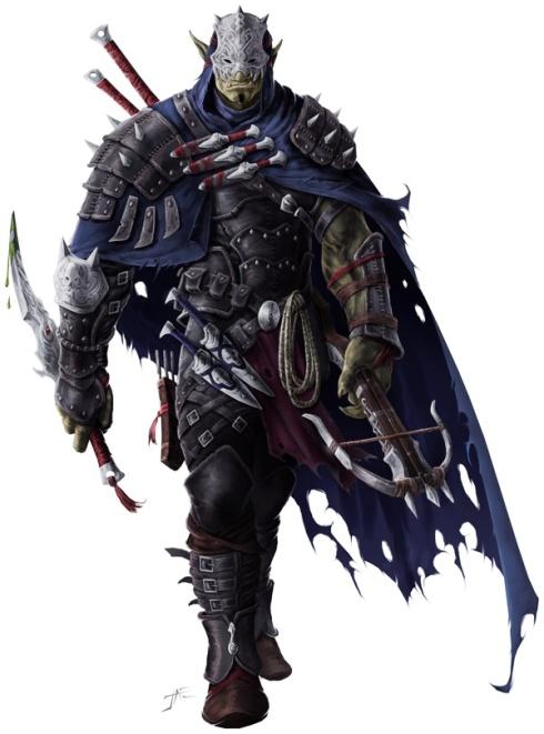 Undead Slayer 1