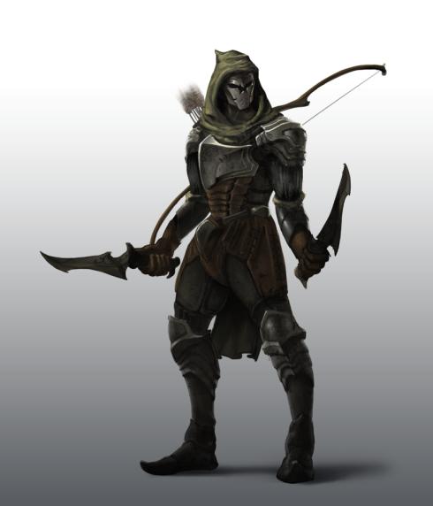 Undead Slayer 2