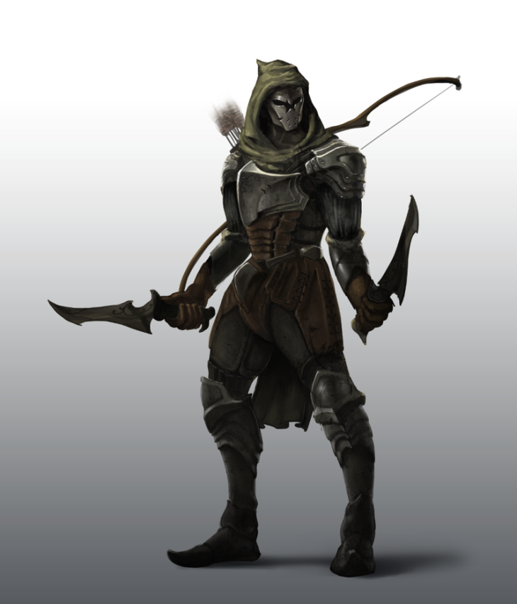 Undead Slayer 2
