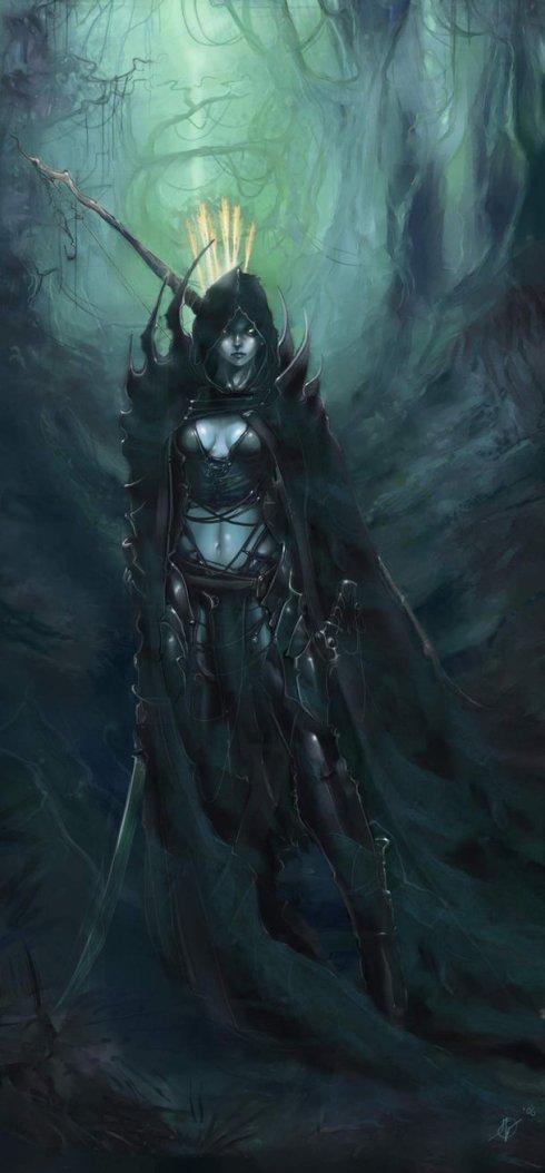 Undead Slayer 3