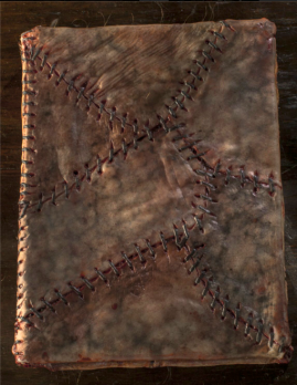 Spellbook 3