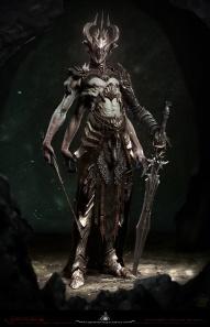 Demon 3
