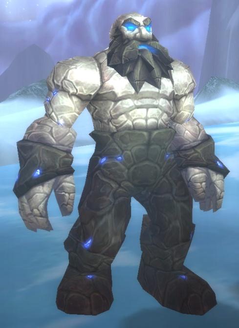 Stone Dwarf1