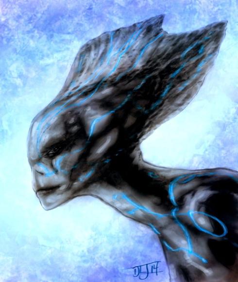 voidglider-strangestars