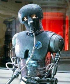 Medical Droid