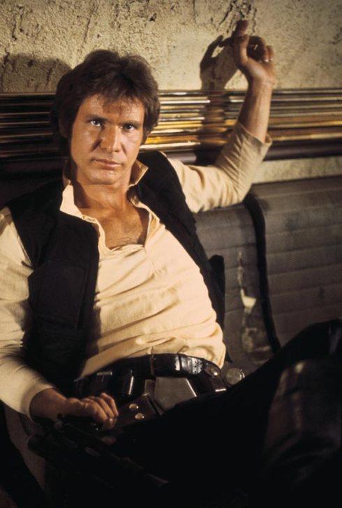 Scoundrel 1