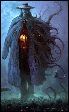 Sorcerer 2