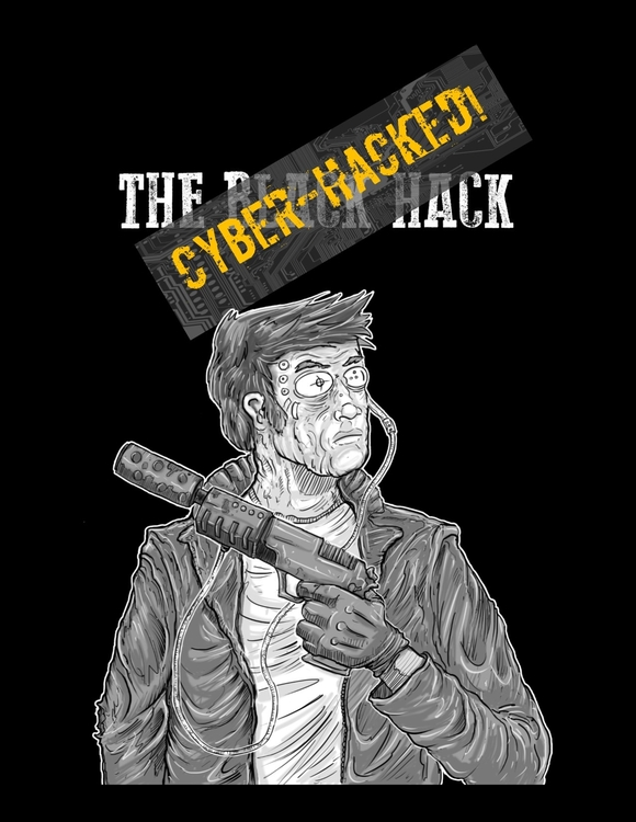the-black-hack--cyber-hacked-f