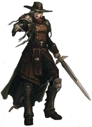 Inquisitor 2