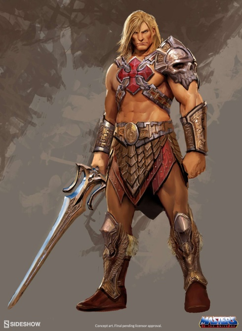 the barbarian class for barbarians of the ruined earth a