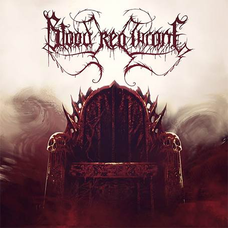 heavy-metal-throne
