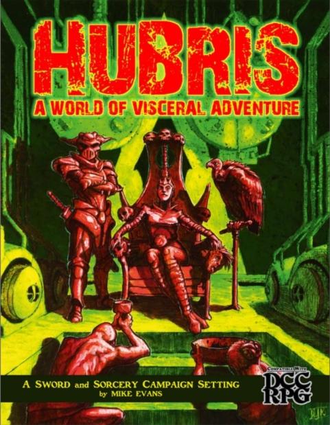hubris-cover
