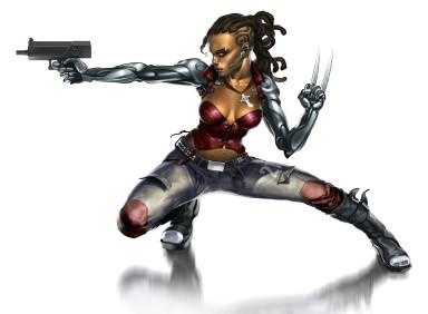 bionic-soldier-1