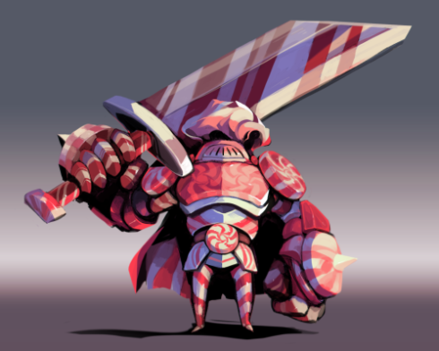 peppermint-knight-2