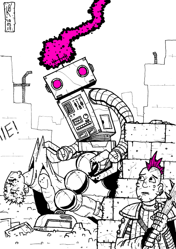 death is the new pink robot B 300dpi