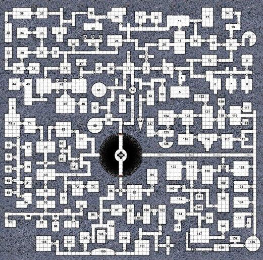 dungeon-055
