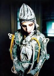 Manson 3