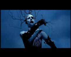 Manson 4