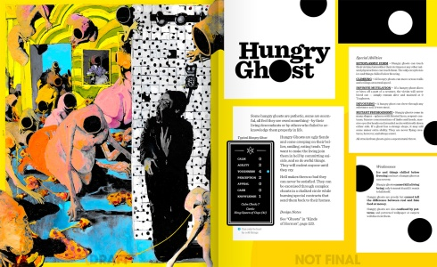 DC_Part4_HungryGhost_v4