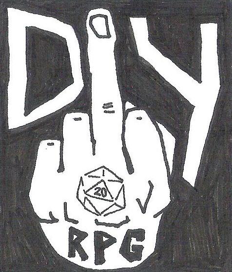 DIY RPG - Copy